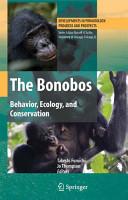 The Bonobos PDF