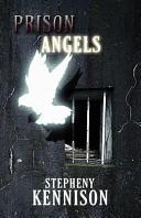 Prison Angels
