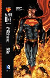 Superman: Earth One Vol. 2: Volume 2