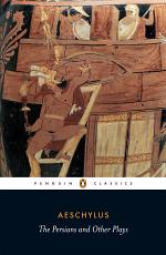 The Persians and Other Plays