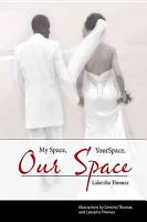 My Space  Your Space  Our Space  PDF
