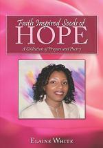 Faith Inspired Seeds of Hope