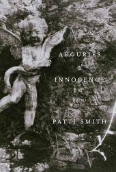 Auguries of Innocence: Poems