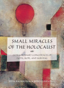 Small Miracles of the Holocaust PDF