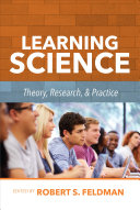 Learning Science: Theory, Research, and Practice