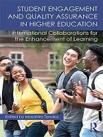 Student Engagement and Quality Assurance in Higher Education PDF