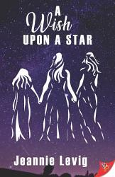 A Wish Upon a Star PDF