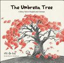 The Umbrella Tree PDF