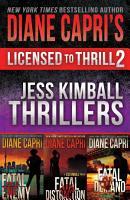 Licensed to Thrill 2 PDF