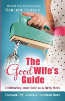 The Good Wife S Guide Book PDF