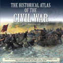 The Historical Atlas of the Civil War PDF