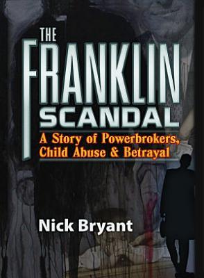 Franklin Scandal PDF