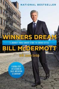 Winners Dream Book