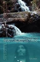 Spiritual Reflections Through Prayers of Poetry PDF