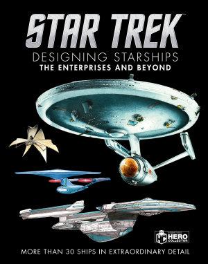 Designing Starships