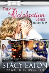 The Celebration Series  Part 2 PDF