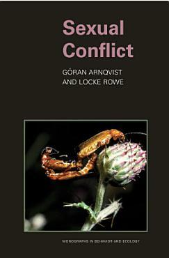 Sexual Conflict PDF