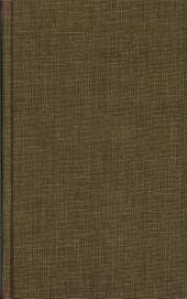 Deux annees de l'histoire d'orient, 1839-40: faisant suite a l'histoire de la guerre de Mehemes-Ali en Syrie et en Asie-Mineure, 1832-1833, Volume2