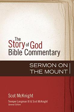 Sermon on the Mount PDF