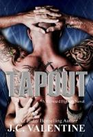 Tapout PDF