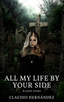 All My Life by Your Side PDF
