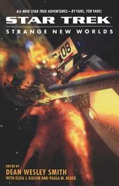 Star Trek: Strange New Worlds VIII