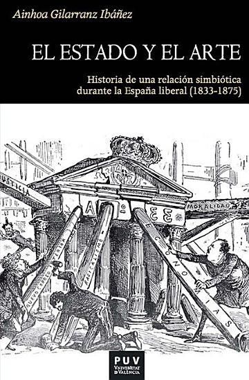 El Estado y el arte PDF