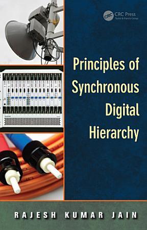 Principles of Synchronous Digital Hierarchy PDF