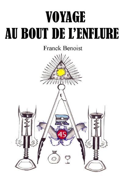 Download VOYAGE AU BOUT DE L ENFLURE Book