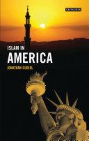 Islam in America PDF