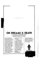 Quadrant PDF