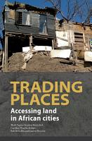 Trading Places PDF