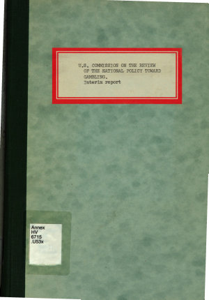 Interim Report PDF
