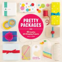 Pretty Packages PDF