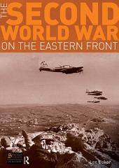 The Second World War on the Eastern Front