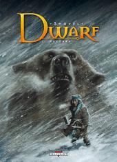 Dwarf T02: Razoark
