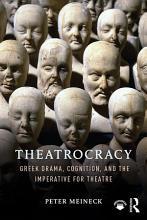 Theatrocracy PDF