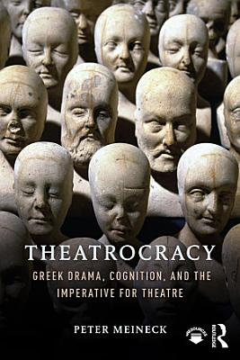 Theatrocracy