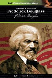 Narrative of the Life of Frederick Douglass: SAT Words From Literature