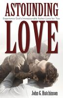 Astounding Love PDF