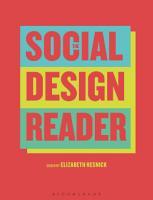 The Social Design Reader PDF