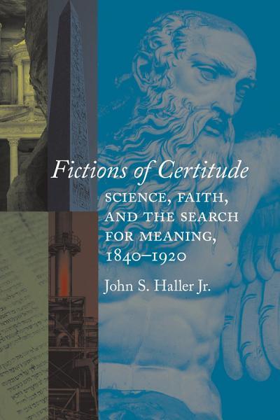Fictions of Certitude PDF