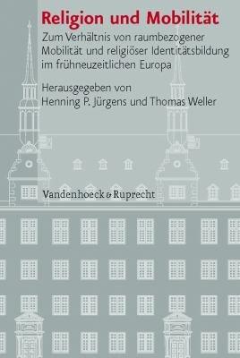 Religion und Mobilit  t PDF