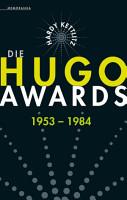 Die Hugo Awards 1953   1984 PDF