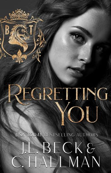 Download Regretting You Book