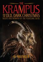 The Krampus and the Old  Dark Christmas PDF