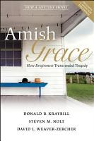 Amish Grace PDF