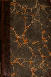 Encyclopédie ou dictionnaire raisonné des sciences des arts et des métiers: Volume6,Partie2