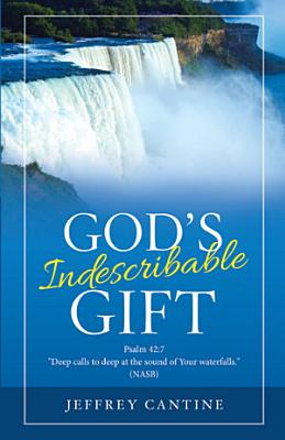 God   s Indescribable Gift