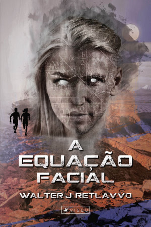 EQUACAO FACIAL O FIM DO MEDO ESTA PROXIMO PDF